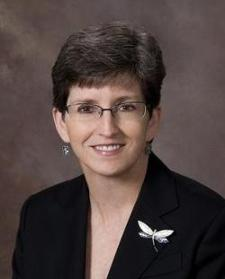 Rev. Julie Peeples