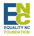 Equality NC Foundation